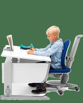 krzesła dla dzieci warszawa