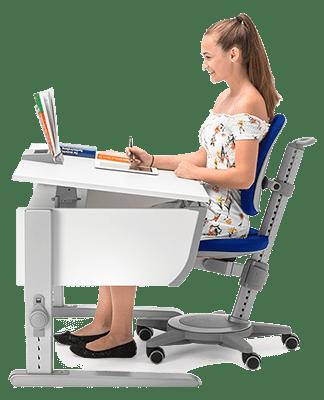 biurka gabinetowe warszawa